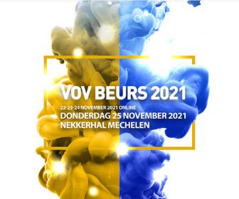 Vb Ad Homepage