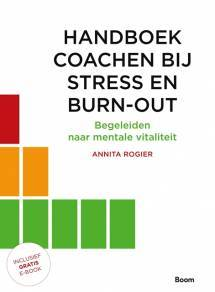 9789024404025 Handboek Coachen Stress Burnout Rogier Web W215 H350