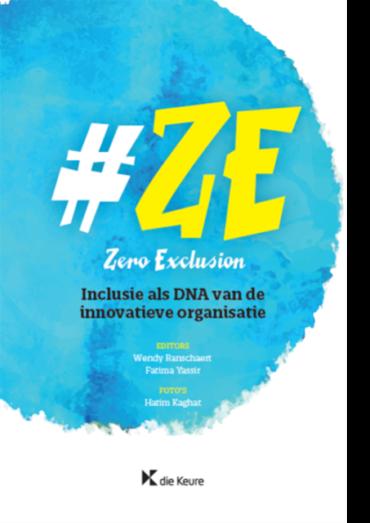 Zeroexclusion