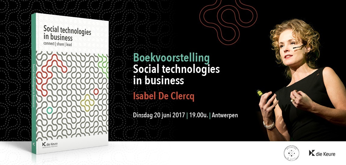 Banner Social Technologies 1150X550 Def