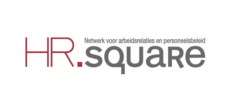 Hr Square Cover