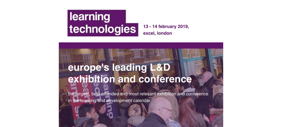 Learning Technologies Cover