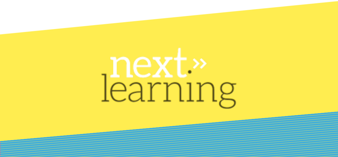 Partnerevent Next Learning