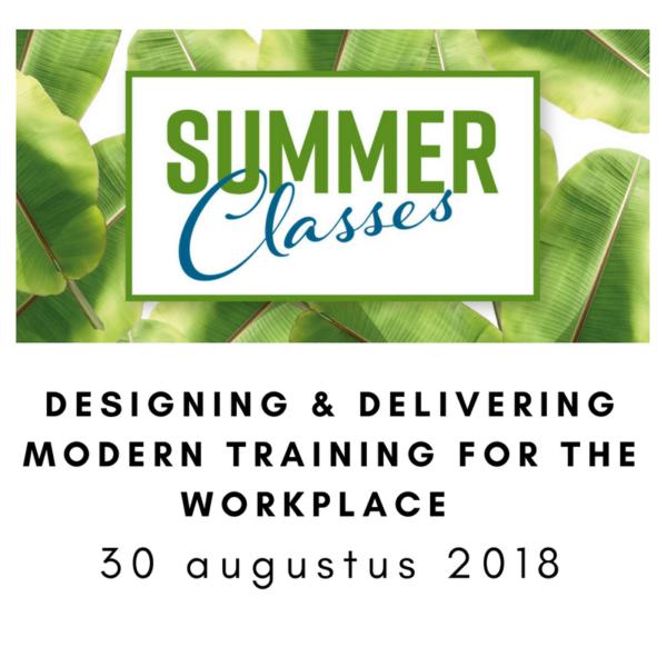 Summerclasses 30 08