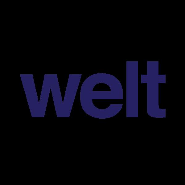Welt Nieuw Logo 2017