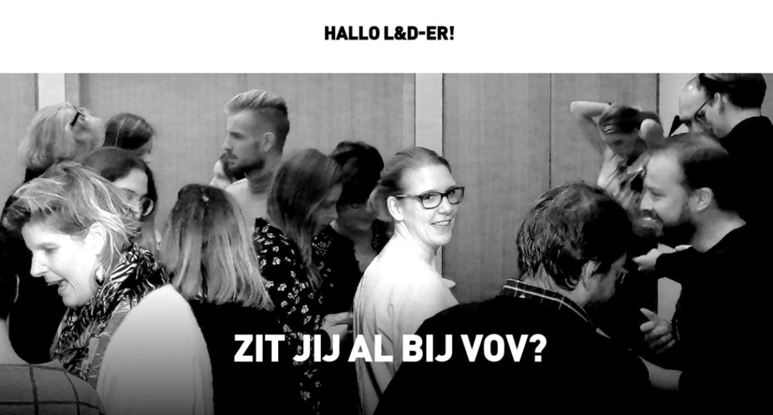Campagnebeeld Zitbijvov