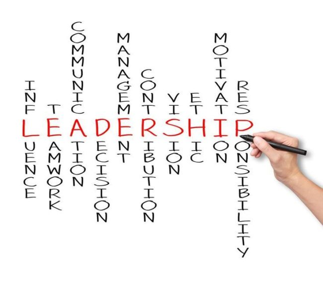 D7872013Ac251Bed6Ccbcc538A22A76B Leadership Qualities Effective Leadership