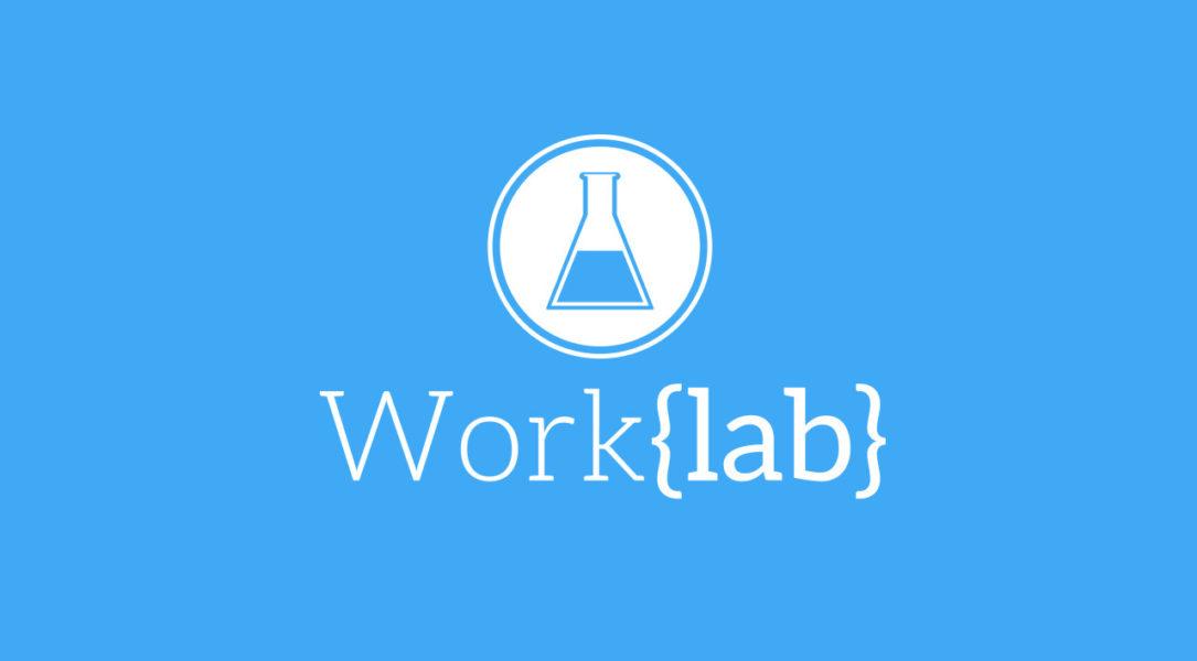 Worklab