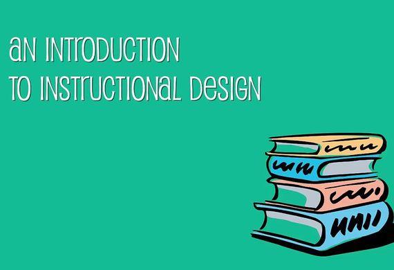 Instr Design