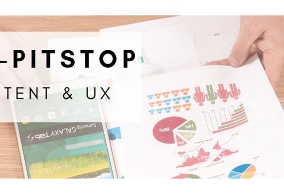 Content Design Ux Cover