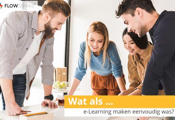 Visual Webartikel Optie 4 Unilearning Klein