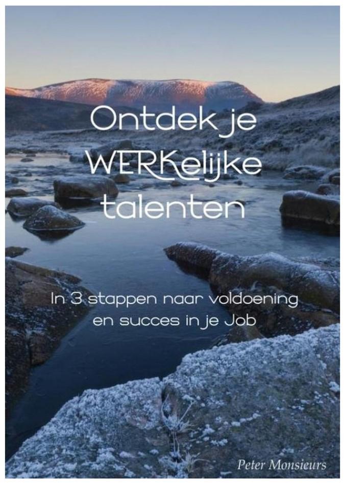 2 D Cover Van Het Boek