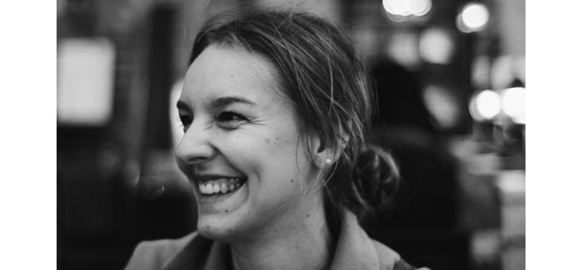 Phaedra Slootmans - Marketing- & Communicatieverantwoordelijke VOV