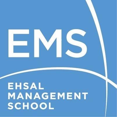 Ems Logo 1