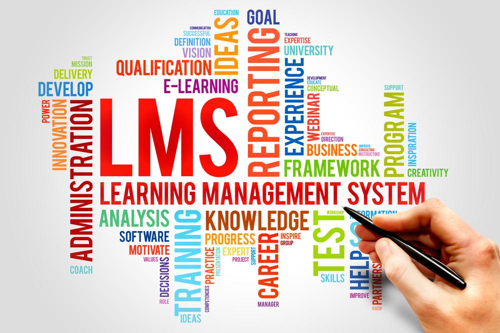 Lms 1