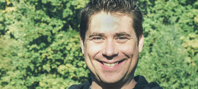 Pieter V