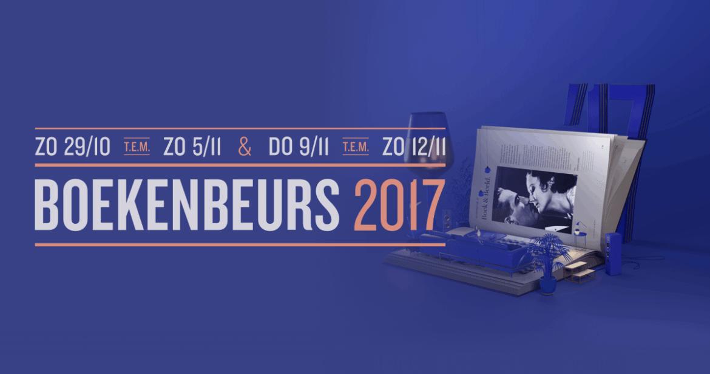 Nocturnes 2017 Bb