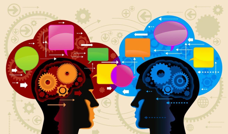 Socialtech3