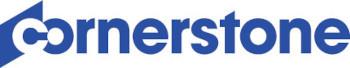 csod-logo-4C-blue_kleiner.jpg#asset:58824