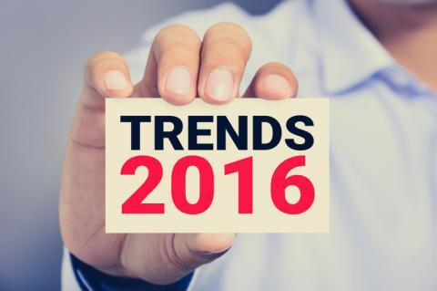 Trend2016Small